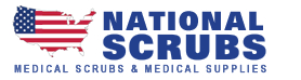 National Scrubs Medical Scrubs and Medical Supplies