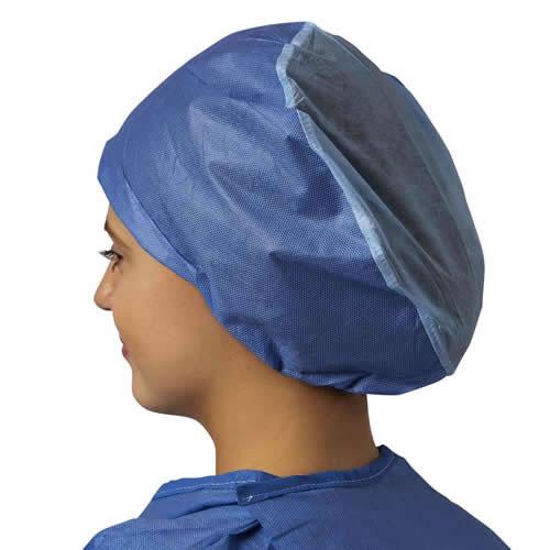 outlet store nevjerovatna cijena tražiti Disposable SMS Surgical Caps Case #NON61980-500/Case